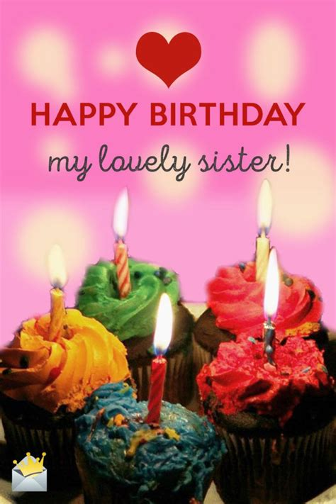 Variety Happy Birthday Wishes 294 Best Images About Variety Of Greeting Cards On