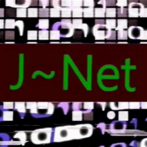 refresh div jquery auto refresh div phpsourcecode net