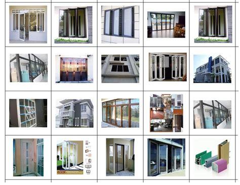 Engsel Pintu 5 Inch Engsel Jendela Silver Hinge Sanitary177 harga kusen aluminium
