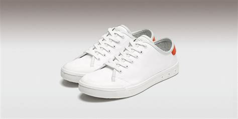 best all white sneakers 12 best white sneakers for in 2016 white sneakers
