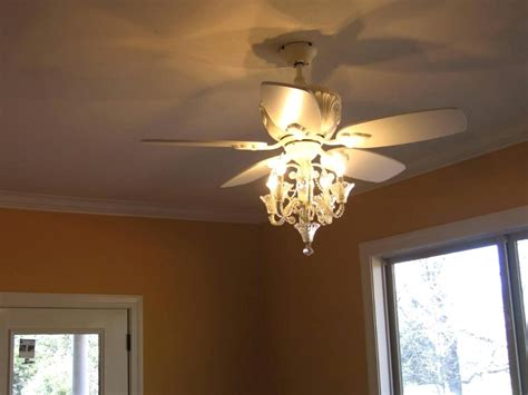 helping you chandelier ceiling fan light kit home ideas
