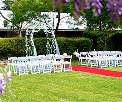 high tea melbourne botanical gardens high tea melbourne botanical gardens high tea melbourne
