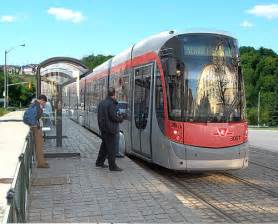 from new york to toronto by car help choose toronto s new lrvs aka our new streetcars