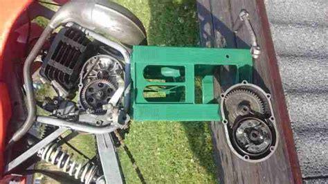 Kindermotorrad Ktm Kaufen by Ktm Kindermotorrad 50ccm Defekt An Bastler Bestes
