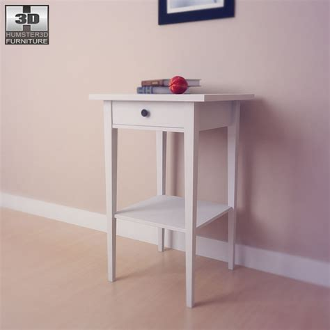 ikea bed table bedside table ikea hemnes images