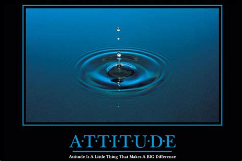 home attitude everything you need to to make your home smart books get cheap attitude posters aliexpress