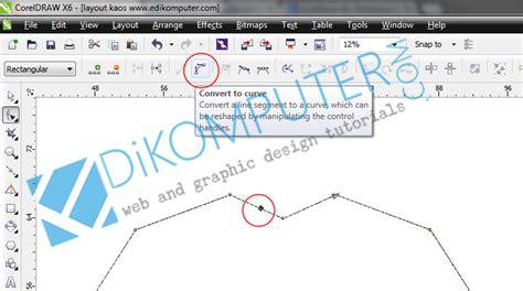 fungsi layout dalam coreldraw cara membuat layout kaos di coreldraw ariantoagus7