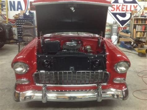 electronic throttle control 1967 chevrolet bel air seat position control find used 1955 chevy bel air convertible in kilgore texas united states for us 58 000 00