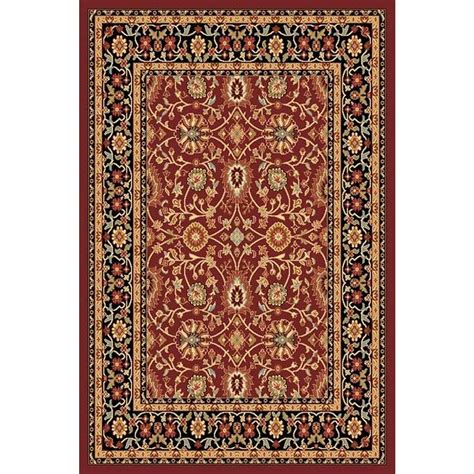 6 x 3 rug dynamic rugs yazd black 2 ft x 3 ft 6 in indoor area rug ya242803390 the home depot