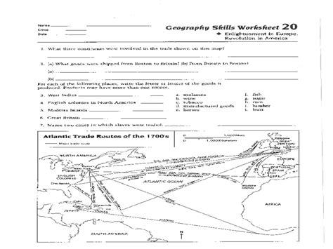worksheet enlightenment worksheet grass fedjp worksheet