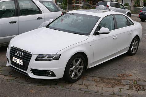 how it works cars 2008 audi s4 windshield wipe control file 2008 audi a4 8k 2 7 tdi s line sedan 2015 06 15