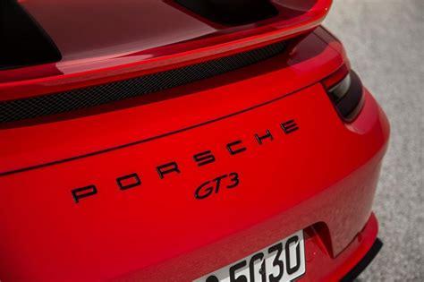 Auto Tieferlegung Gesetz österreich by Irre Mit 338 Km H Im Porsche 911 Gt3 Durch 214 Sterreich