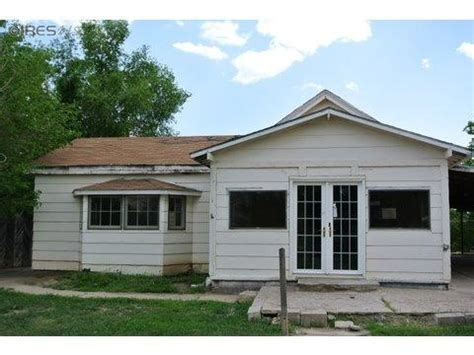 80631 houses for sale 80631 foreclosures search for reo