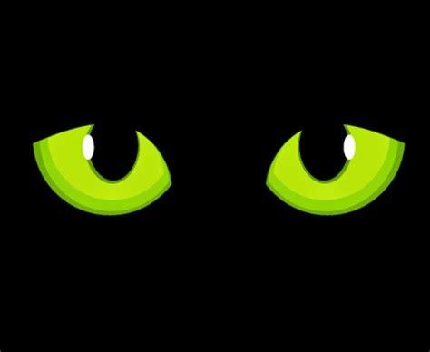 imagenes ojos de dragon en los ojos de andy como entrenar a tu drag 243 n 2