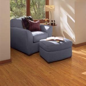 9 best images about flooring options on pinterest
