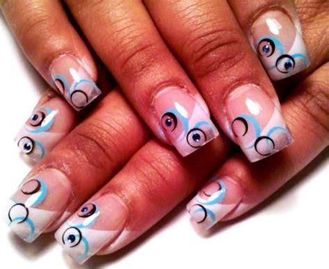 P Da Galleria 9060 1000 ideas about nail design gallery on