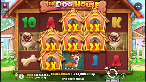 cheat judi slot  terbaru  work idpro slot game  terpercaya idpro slot game