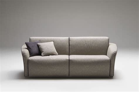 sofa matratze sofa beds with the function and style