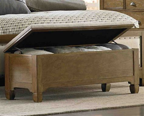Storage Bench For Bedroom Bedroom Storage Bench Seat Home Furniture Design
