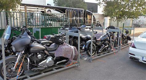 Motorrad Transport Lkw by Motorrad Transporte Von Und Nach Mallorca Mallorca