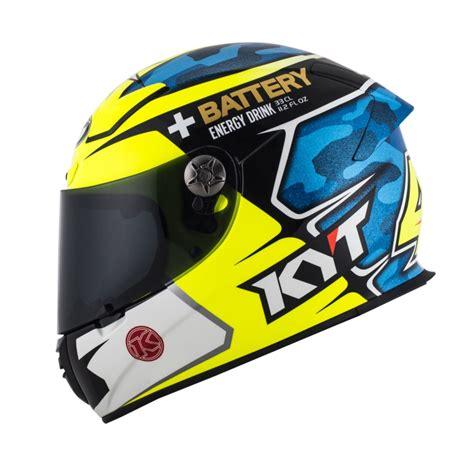 design helmet motogp aleix espargaro kyt kr 1 motogp helmet 2016 replica