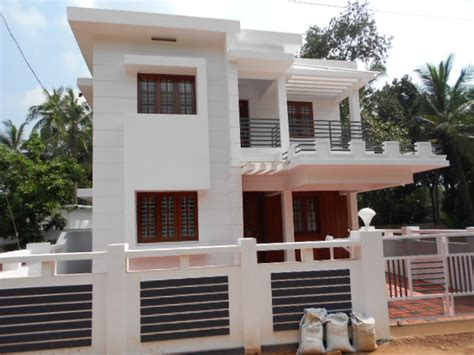 house wall design boundary wall design in kerala joy studio design gallery