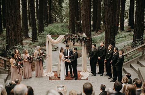 planning  outdoor wedding catering  enhanced