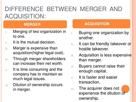 mergers and acquisitions dissertation topics studymode research