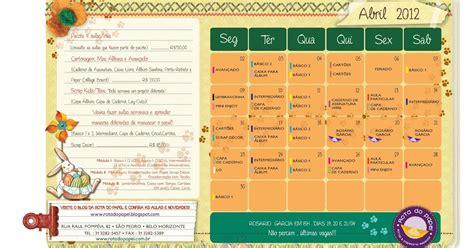 Calendario Abril 2012 Wallpaper Calendario Abril 2012 Hd Wallon