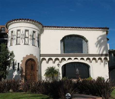 spanish revival spanish revival architecture images