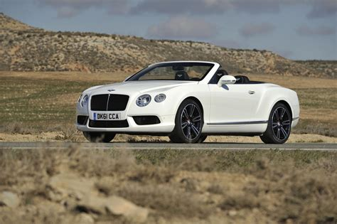 white bentley white bentley continental convertible www imgkid com