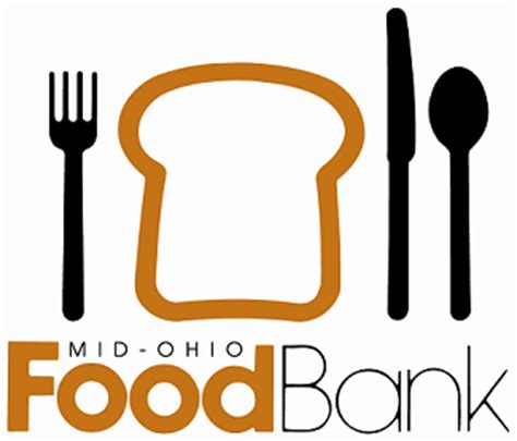 Mid Ohio Food Pantry by Need A Study Volunteer Fisher Grad