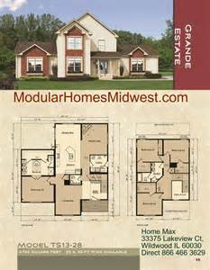 modular home modular home floor plans ky