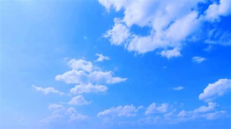 kumpulan gambar background langit wallpaper hd animasi