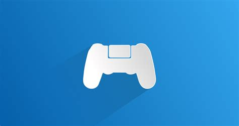game controller wallpaper playstation wallpapers wallpaper cave