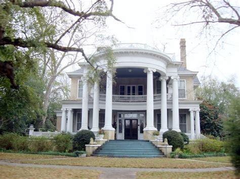 gorgeous homes beautiful homes of eufaula alabama eufaula prettiest