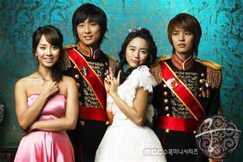 film drama korea princess hours korean dramas images princess hours wallpaper and