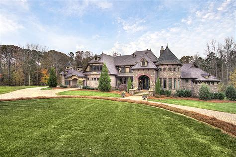 french country estate exceptional french country estate 2 600 000 south