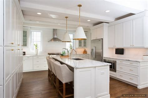 kitchen cabinets chicago suburbs chicago luxury home photographer archives chicago