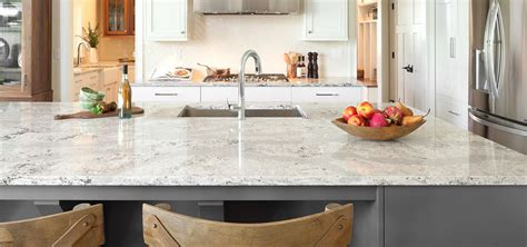 Cambria Countertops Complaints by Cambria Quartz Countertops Roselawnlutheran