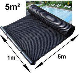 Solar Pool Mats by 16 Best Images About Diy Solar Pool Heater On