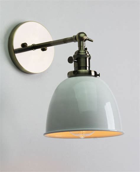 Vintage Bathroom Wall Lights Neuro Tic Com Vintage Bathroom Wall Lights
