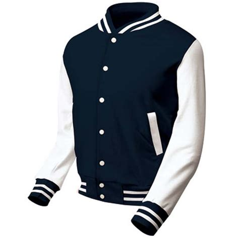 College Varsity Letter Jackets Mens Varsity College Letterman Baseball Jacket Azaza Net