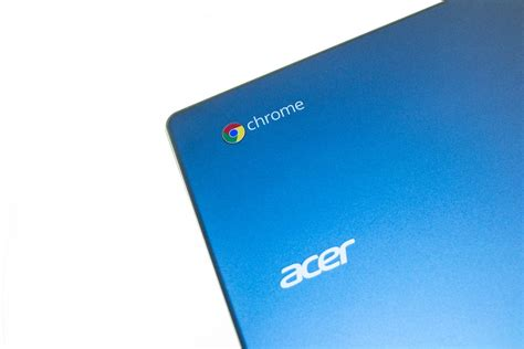 Hp Acer Feb new chromebooks get a push from acer hp pictures cnet