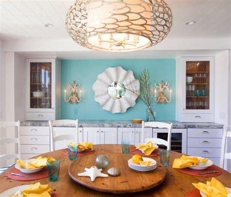 turquoise infused coronado beach cottage turquoise turquoise infused coronado beach cottage beach bliss