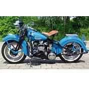 Harley Davidson Wl 45 Photos And Comments Wwwpicautoscom
