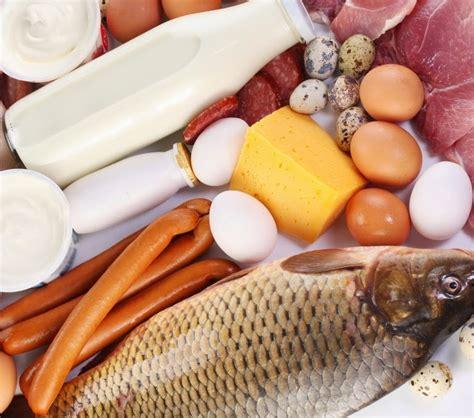 alimento con vitamina d 191 conoces los alimentos ricos en vitamina d