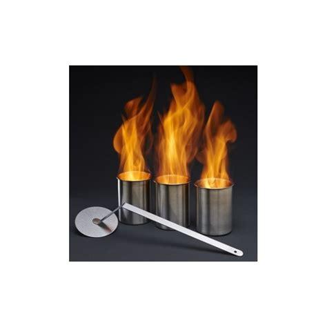 camini acciaio inox 3 x 0 5 br 219 leurs en acier inox eta111 pour bioetanolo