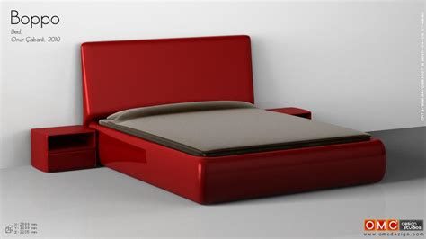 wooden bed designs with box wood plans online lessons uk