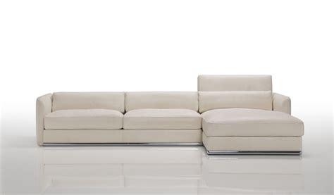 Sectional Sofas Ottawa Sectional Sofa Ottawa Modern Sofas And Sectional Couches In Ottawa By La Vie Furniture Modern